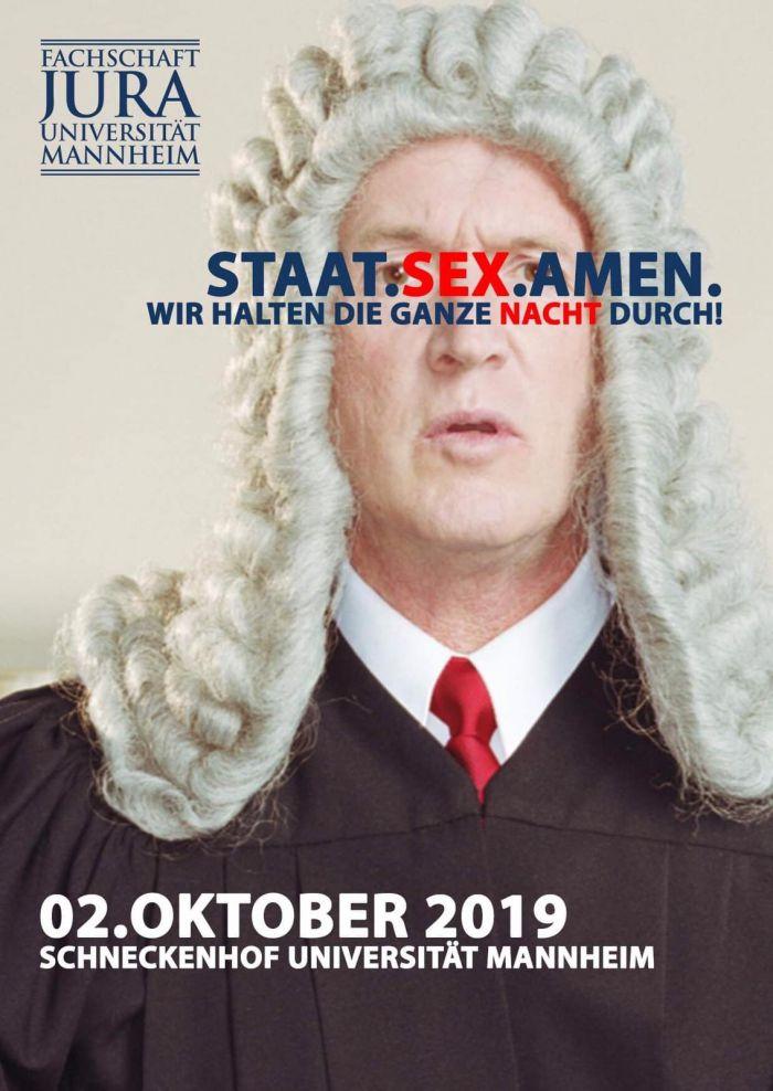 FS JURA Schneckenhof am 02.10.2019